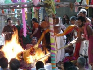Gallery images and information srividya funeral