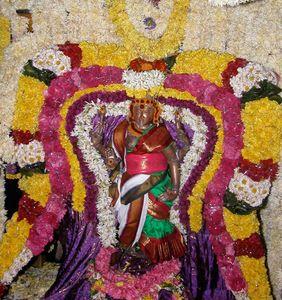 Arunachala_Deepam-40