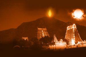 Arunachala_Deepam-58